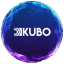 KuboCoin icon