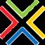 Lampix icon