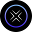 LatiumX icon