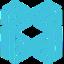 LUXCoin icon