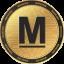 Maincoin icon