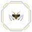 Mantis Network icon