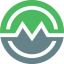 Masari icon