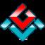 MobileGo icon