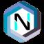 Neural Protocol icon