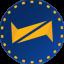 Nexty icon