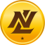 NoLimitCoin icon