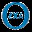 OLXA icon