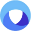 OVCODE icon