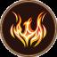 Phoenixcoin icon