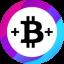 PieDAO BTC++ icon