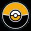 PKG Token icon