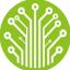 QChi icon