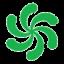Rapids icon