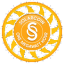 SolarCoin icon