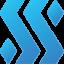 Stakinglab icon