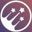 Starbase icon