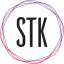 STK icon