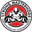 StrongHands Masternode icon