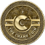 The ChampCoin icon