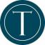 Tigereum icon