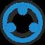 TransferCoin icon