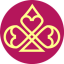 TrueDeck icon