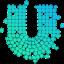 UChain icon