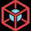 Zen Protocol icon