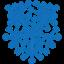 Zeusshield icon