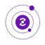 ZKSwap icon