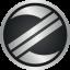 ZMINE icon