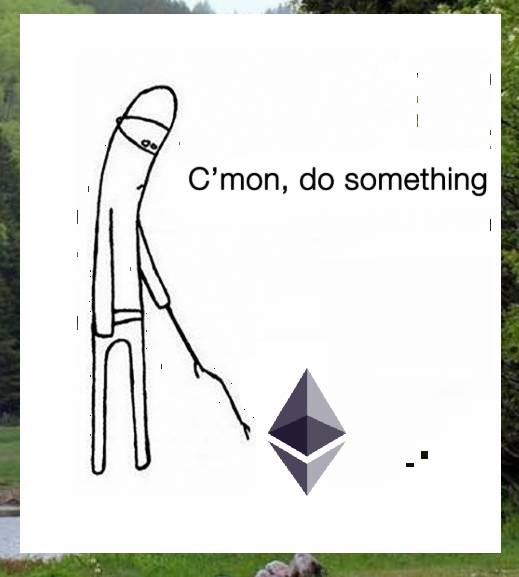Ethereum point image from