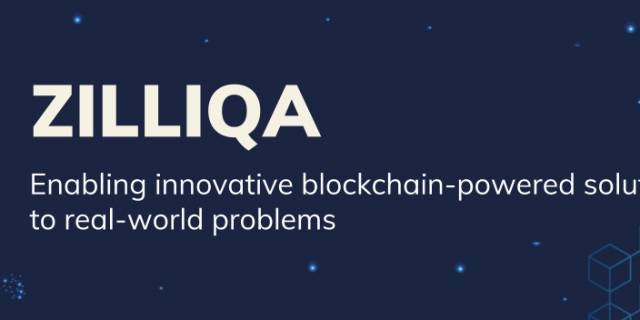 Zilliqa Mainnet: The Launch and Beyond