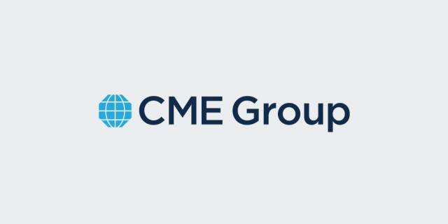 CME Group to Launch Ether Futures on February 8, 2021 - CME Group