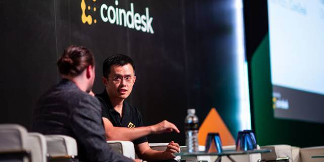 Binance US Plans to Begin Onboarding Customers Next Week - CoinDesk