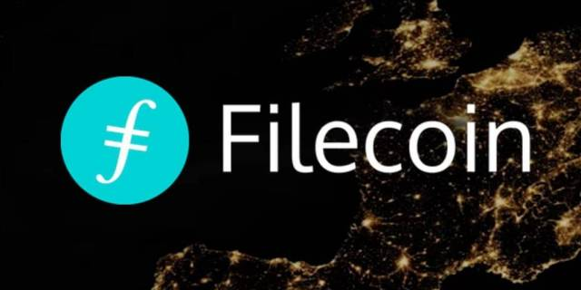Filecoin [FIL] Network Back Online After Suffering A Temporary Outage