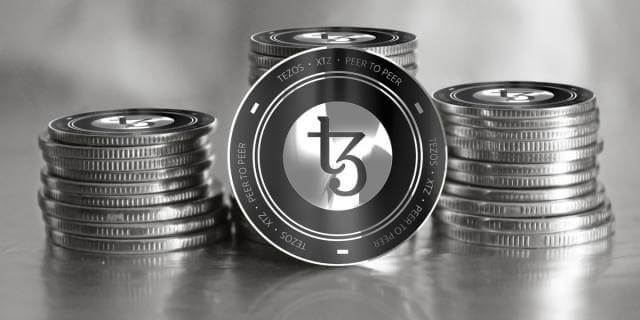 Tezos Pumps On Binance Listing, But What About US Crypto Exchange? | NewsBTC