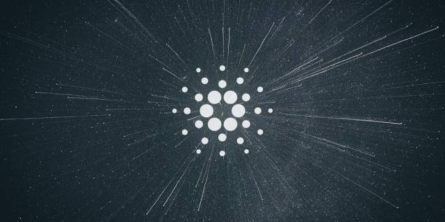 Cardano launches the Shelley testnet website