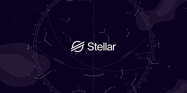 USDC is Live on the Stellar Network - SDF Press Release
