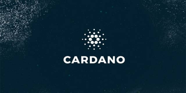 "Weiss Ratings: ""Cardano One of the Best Projects in the Space"" - Blockchain Technology - Altcoin Buzz"