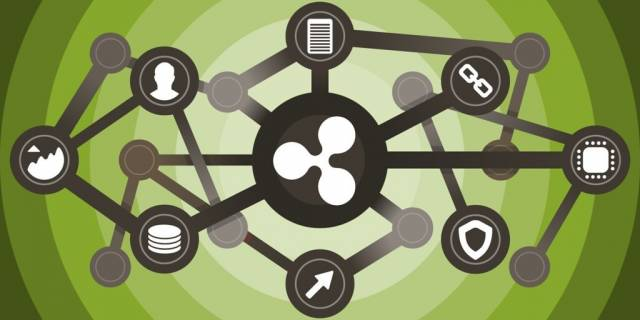 Ripple (XRP) Bulls Awoke, MoneyTap to Use xRapid