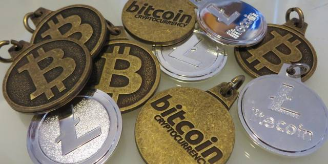 American Founders Would Likely Be Bitcoin (BTC) Holders, Here's Why