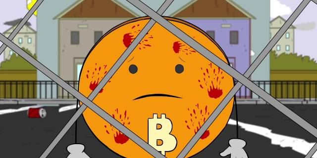Bitcoin and Friends | Episode 1