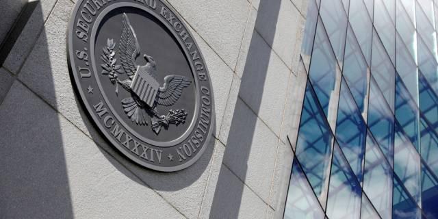 Crypto exchange developer Uniswap 'in SEC crosshairs'