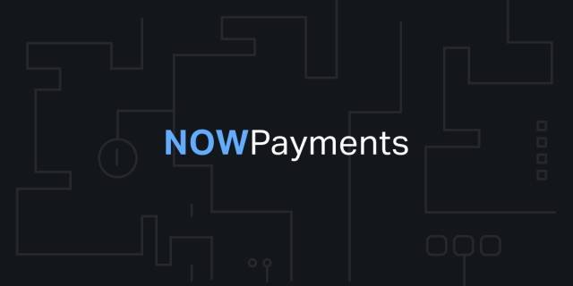 WooCommerce Payment Gateway to Accept Bitcoin & Crypto on Wordpress