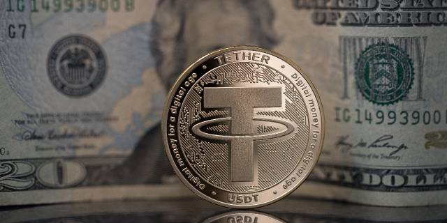 """Bitfinex Executives Deny Allegations of Issuing USDT to Pump BTC – """"Tether Backed by Cash Assets and a Loan"""" – Altcoins Bitcoin News"""